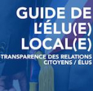 Crédits : Transparency France
